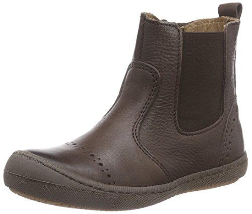 Bisgaard Boot, Unisex-Kinder Chelsea Boots