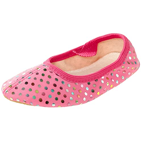 Beck Kinder Gymnastikschuhe