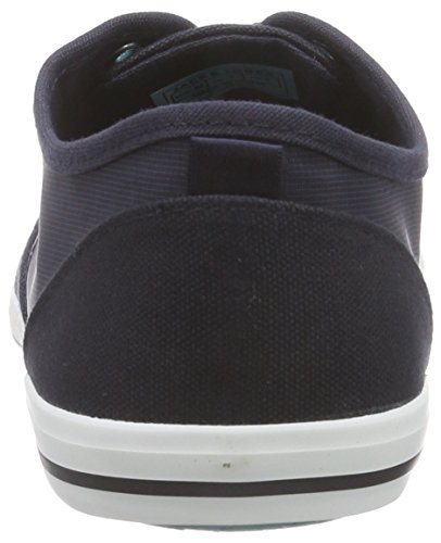 JACK & JONES SPIDER NYLON SNEAKER - 2