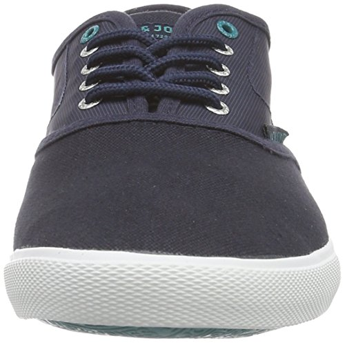 JACK & JONES SPIDER NYLON SNEAKER - 4