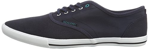 JACK & JONES SPIDER NYLON SNEAKER - 5