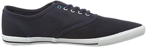 JACK & JONES SPIDER NYLON SNEAKER - 6
