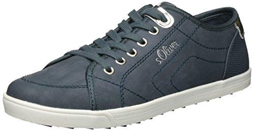 s.Oliver 23631 Damen Sneakers