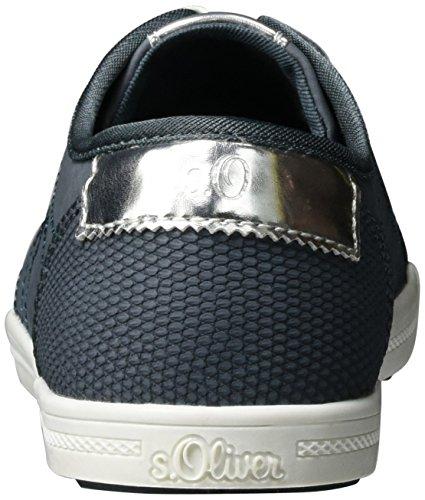 s.Oliver 23631 Damen Sneakers - 2