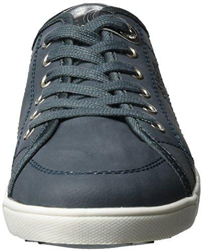 s.Oliver 23631 Damen Sneakers - 4