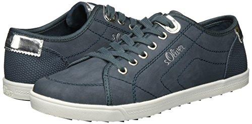s.Oliver 23631 Damen Sneakers - 5