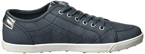 s.Oliver 23631 Damen Sneakers - 6