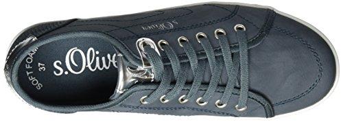 s.Oliver 23631 Damen Sneakers - 7
