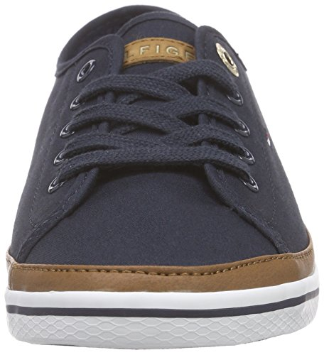 Tommy Hilfiger K1285ESHA 6D Damen Sneakers - 2