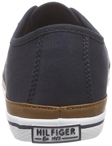 Tommy Hilfiger K1285ESHA 6D Damen Sneakers - 3