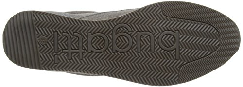 Bugatti J78013 Damen Sneakers - 3