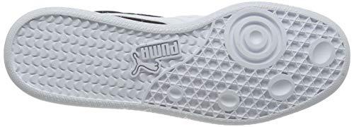 Puma Icra Trainer SD Unisex-Erwachsene Sneakers - 4