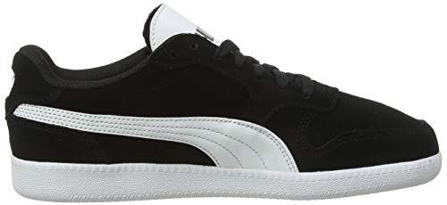 Puma Icra Trainer SD Unisex-Erwachsene Sneakers - 6