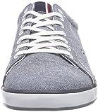 Tommy Hilfiger H2285ARLOW 1E Herren Sneakers - 4