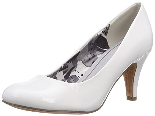 Marco Tozzi 22429, Damen Pumps