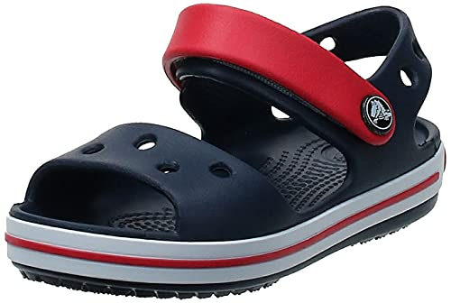 Crocs Unisex-Kinder Clogs