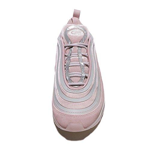 Nike Damen W Air Max 97 UL '17 LX Sneaker, Grau - 5