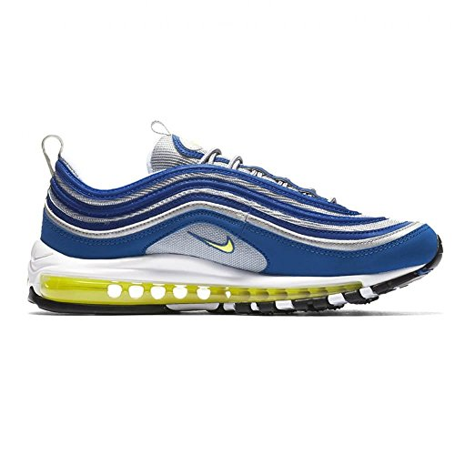 "Nike Air Max 97 AM97 ""Atlantic Blue"" Retro, Herren - 3"