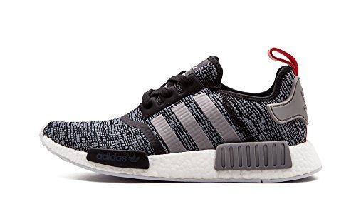 Adidas Sneaker NMD_R1 BA7245 - 2