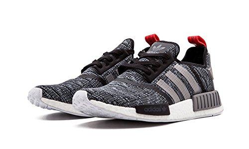 Adidas Sneaker NMD_R1 BA7245 - 4