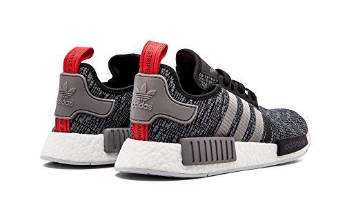 Adidas Sneaker NMD_R1 BA7245 - 3