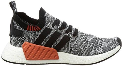 adidas Herren Nmd_r2 Pk Sneaker - 4