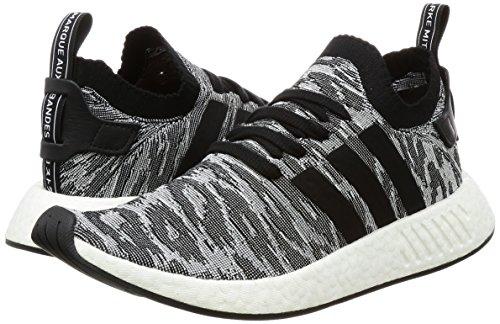 adidas Herren Nmd_r2 Pk Sneaker - 3