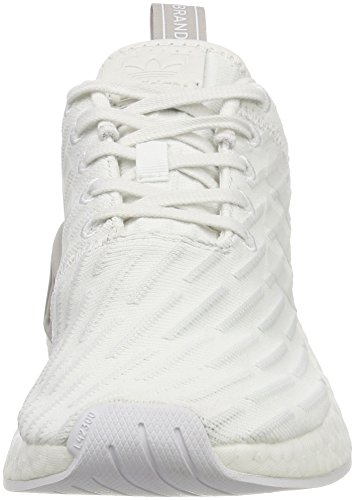 Adidas NMD_R2 W - 2