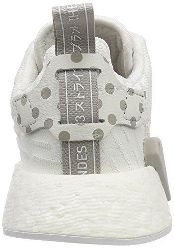 Adidas NMD_R2 W - 3