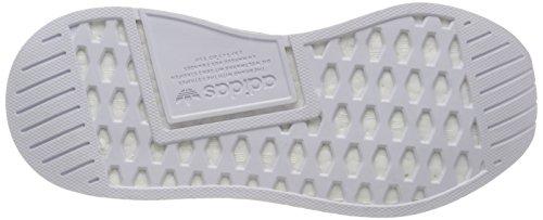 Adidas NMD_R2 W - 4