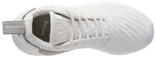 Adidas NMD_R2 W - 5