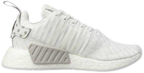 Adidas NMD_R2 W - 6