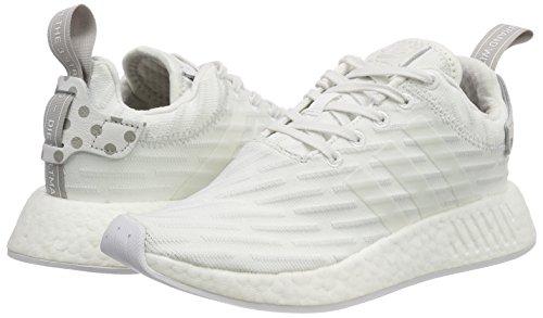 Adidas NMD_R2 W - 7