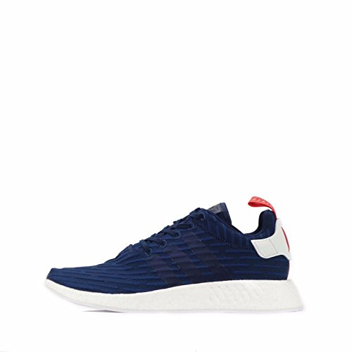 adidas NMD_R2 Herren Sneaker