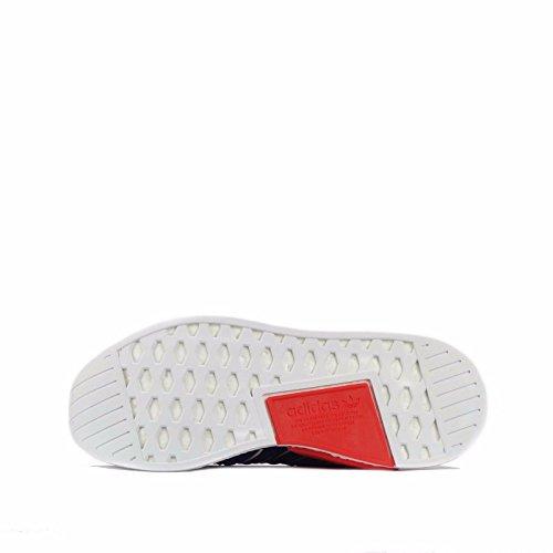 adidas NMD_R2 Herren Sneaker - 2