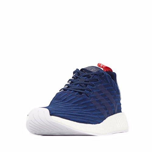 adidas NMD_R2 Herren Sneaker - 3