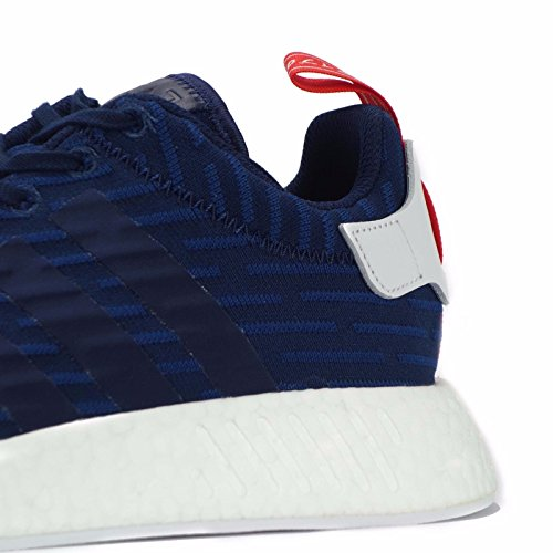 adidas NMD_R2 Herren Sneaker - 4