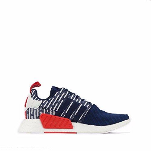 adidas NMD_R2 Herren Sneaker - 5
