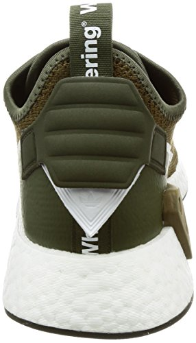 adidas Herren Wm Nmd R2 Pk Fitnessschuhe - 2