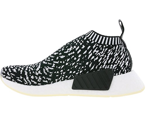 adidas Unisex-Kinder Sneaker Nmd_cs2 Pk - 4