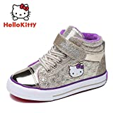 Hello Kitty Sneaker für Kinder