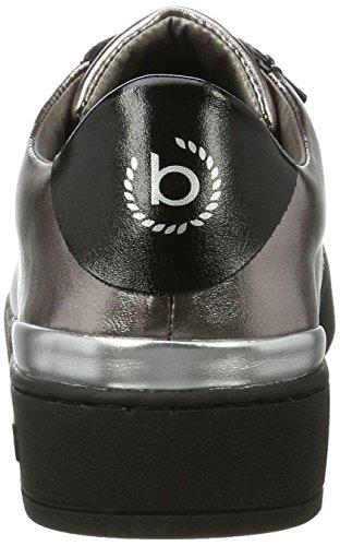 Bugatti Damen 422291605050 Sneaker - 2