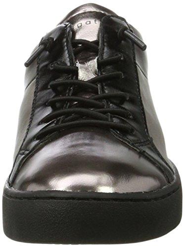 Bugatti Damen 422291605050 Sneaker - 4