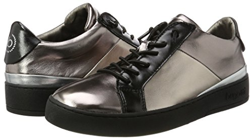 Bugatti Damen 422291605050 Sneaker - 5