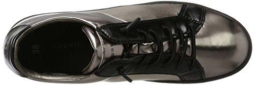 Bugatti Damen 422291605050 Sneaker - 7