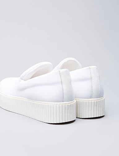 FIND Damen Sneaker - 5