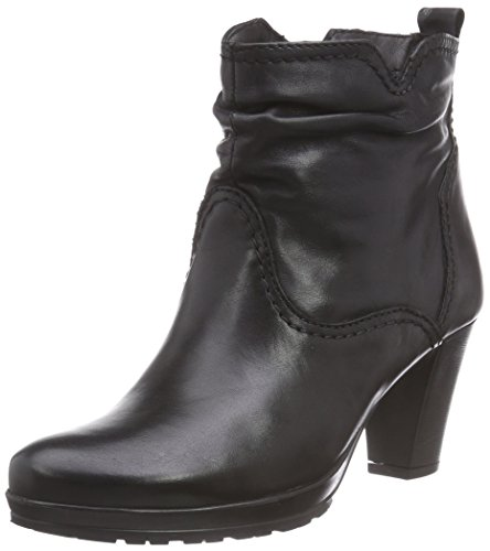 Tamaris 25021, Damen Kurzschaft Stiefel