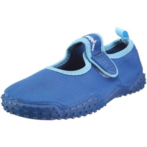 Playshoes Kinder Aquaschuhe mit höchstem UV-Schutz