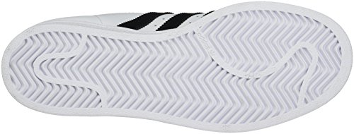 adidas Originals Superstar, Unisex-Kinder Sneakers - 4