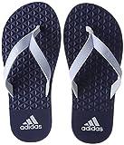 adidas Herren Eezay Flip Flop Aqua Schuhe, Blau
